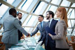 SQL Server Database Administrators for Intermediate/Advanced Training Course - DBA Training Course