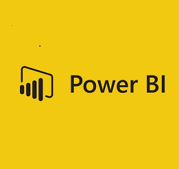 Power BI Training Course